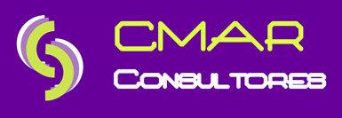 CMAR Consultores